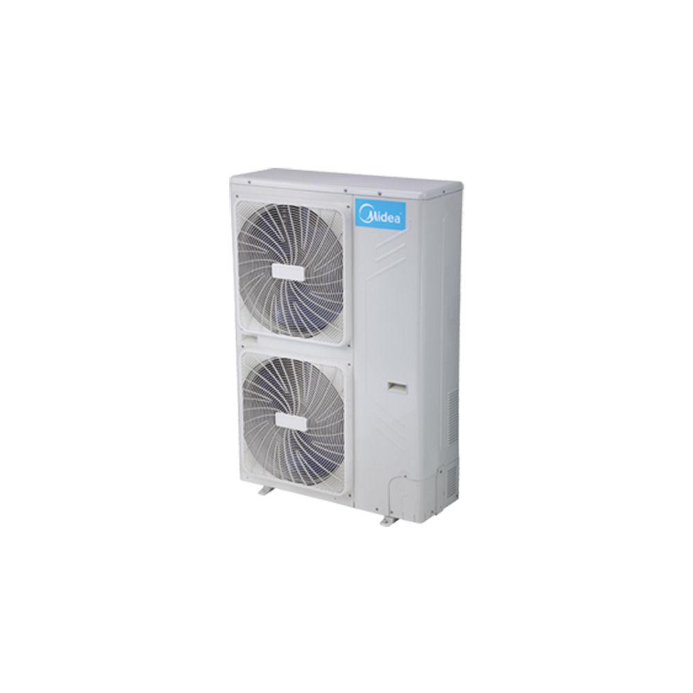 Aparat de aer conditionat Coloana MIDEA Inverter 55000 btu -  MFGA-55ARFN1-RRD0(B)