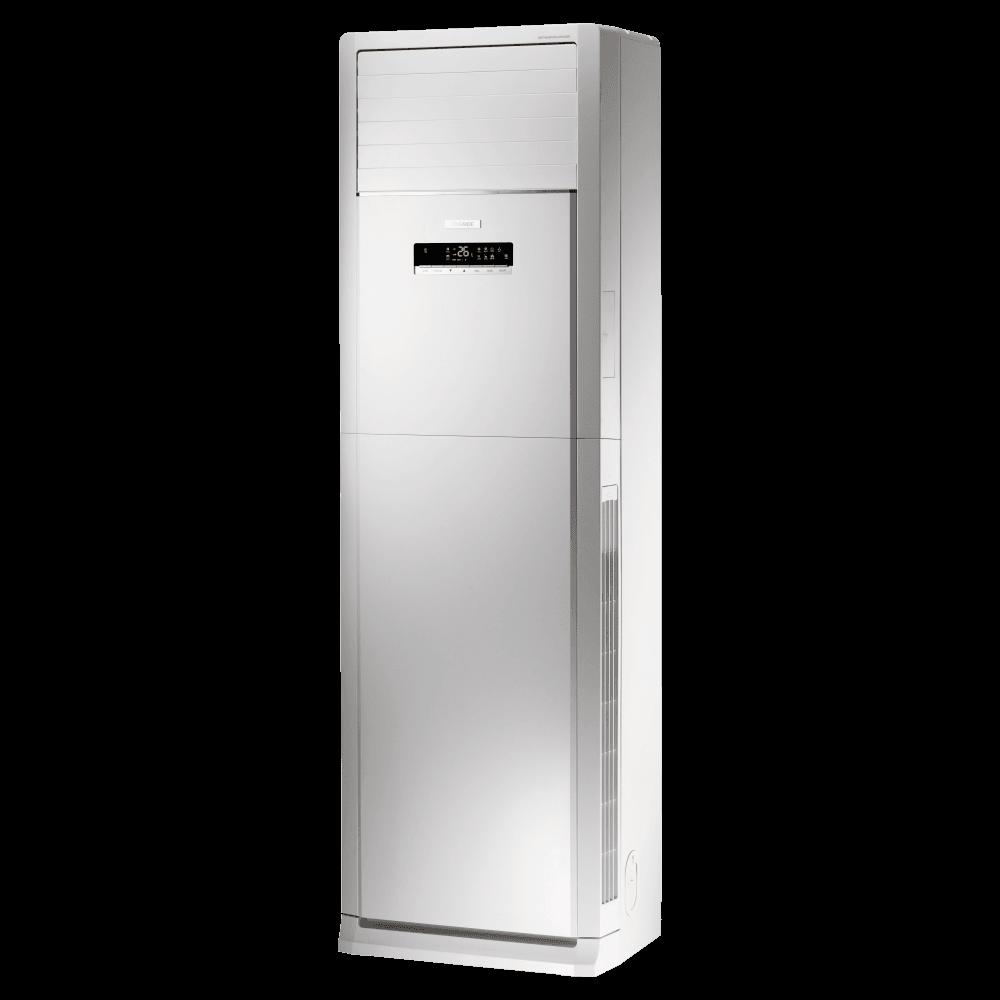 Aparat de aer conditionat Coloana GREE 48000 btu - GVH48AH-M3DNA5A, Compresor Inverter, Clasa A