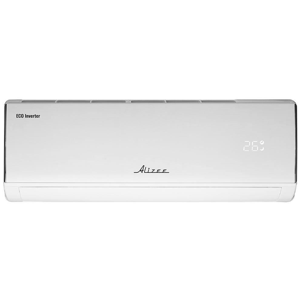 Aparat de aer conditionat Alizee 24000 btu - AW24IT1, Freon Ecologic R32, WiFi Ready, Clasa A++, Afisaj LED
