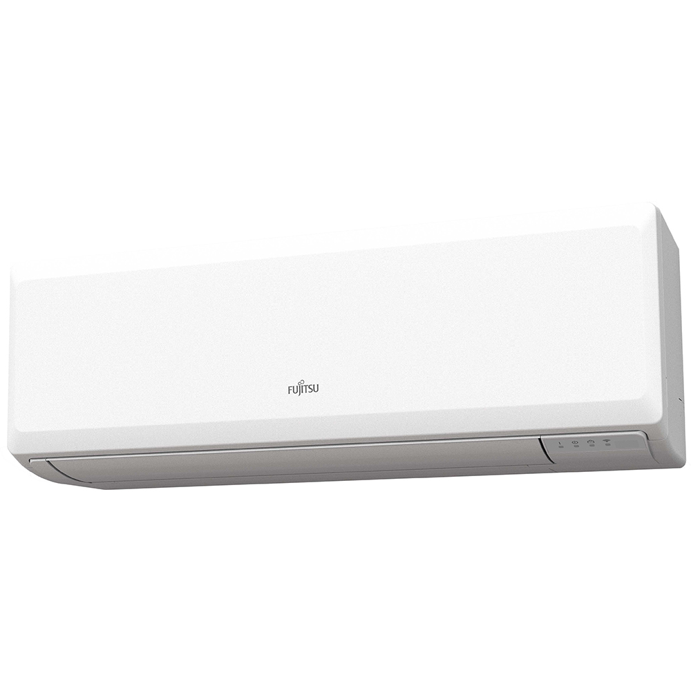 Aparat de aer conditionat FUJITSU 9000 btu - ASYG09KPCA, Compresor Inverter, Clasa A++, Freon Ecologic R32, Garantie 5 ani