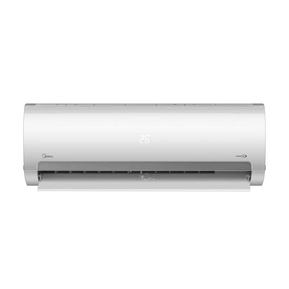 Aparat de aer conditionat MIDEA Prime R32 24000 btu - MA2-24NXD0/ MA-24N8D0, Compresor Inverter TOSHIBA, Freon Ecologic R32, Modul WiFi Integrat, Clasa A++