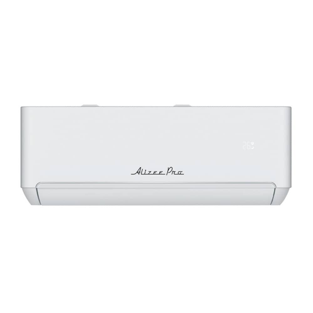 Aparat de aer conditionat Alizee Pro 18000 btu - AW18IT2, Freon Ecologic R32, Modul WiFi  Integrat, Clasa A++, Afisaj LED
